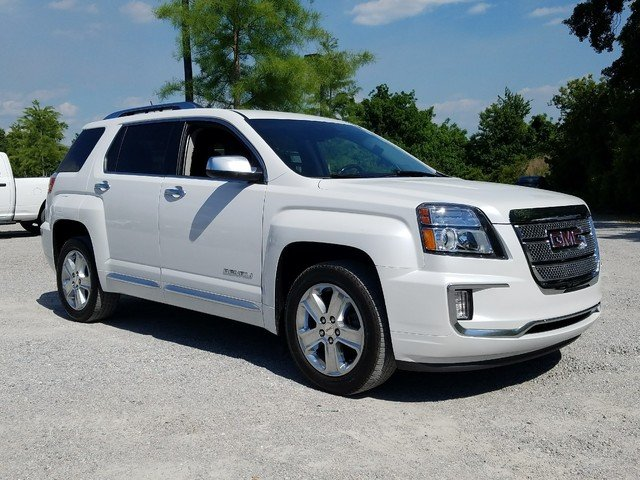 for in sle middleton wi used gmc madison terrain sale w awd wsle