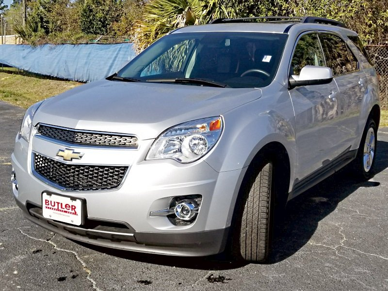 new for equinox sale oh ohio chevy lease near dayton springfield chevrolet
