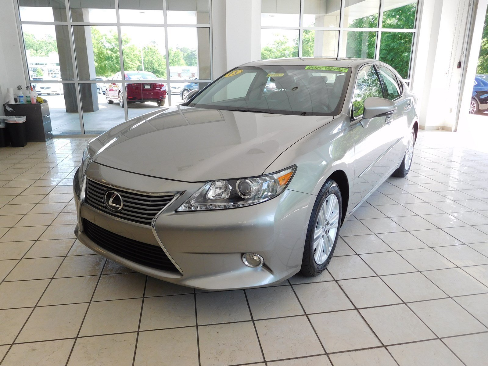 owned event roc certified lexus lcpo northwest july pre